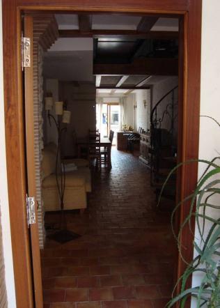 entrada 2