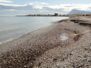 playa-de-la-almadrava-els-poblets-febrero-2014-foto-r-puig