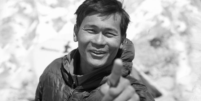 Muktu-Sherpa1