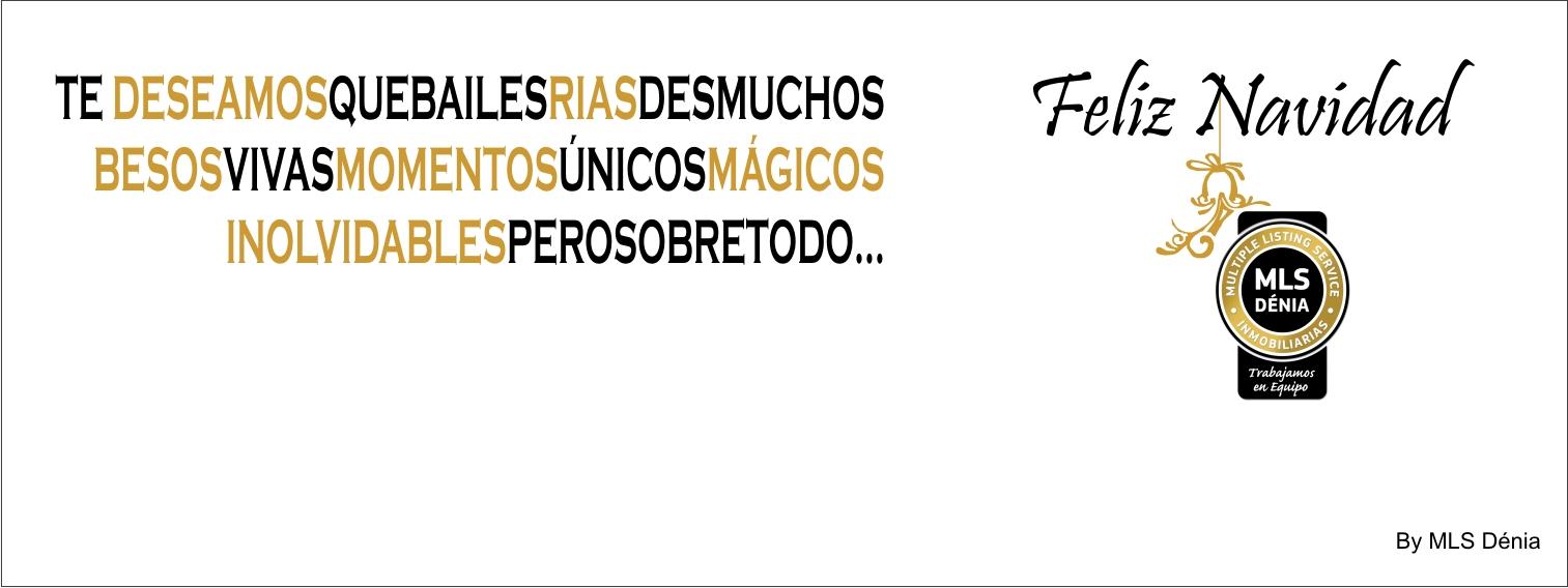 portada_facebook_navidad_mls_1