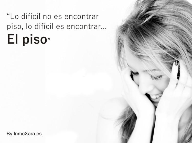 foto-para-blog