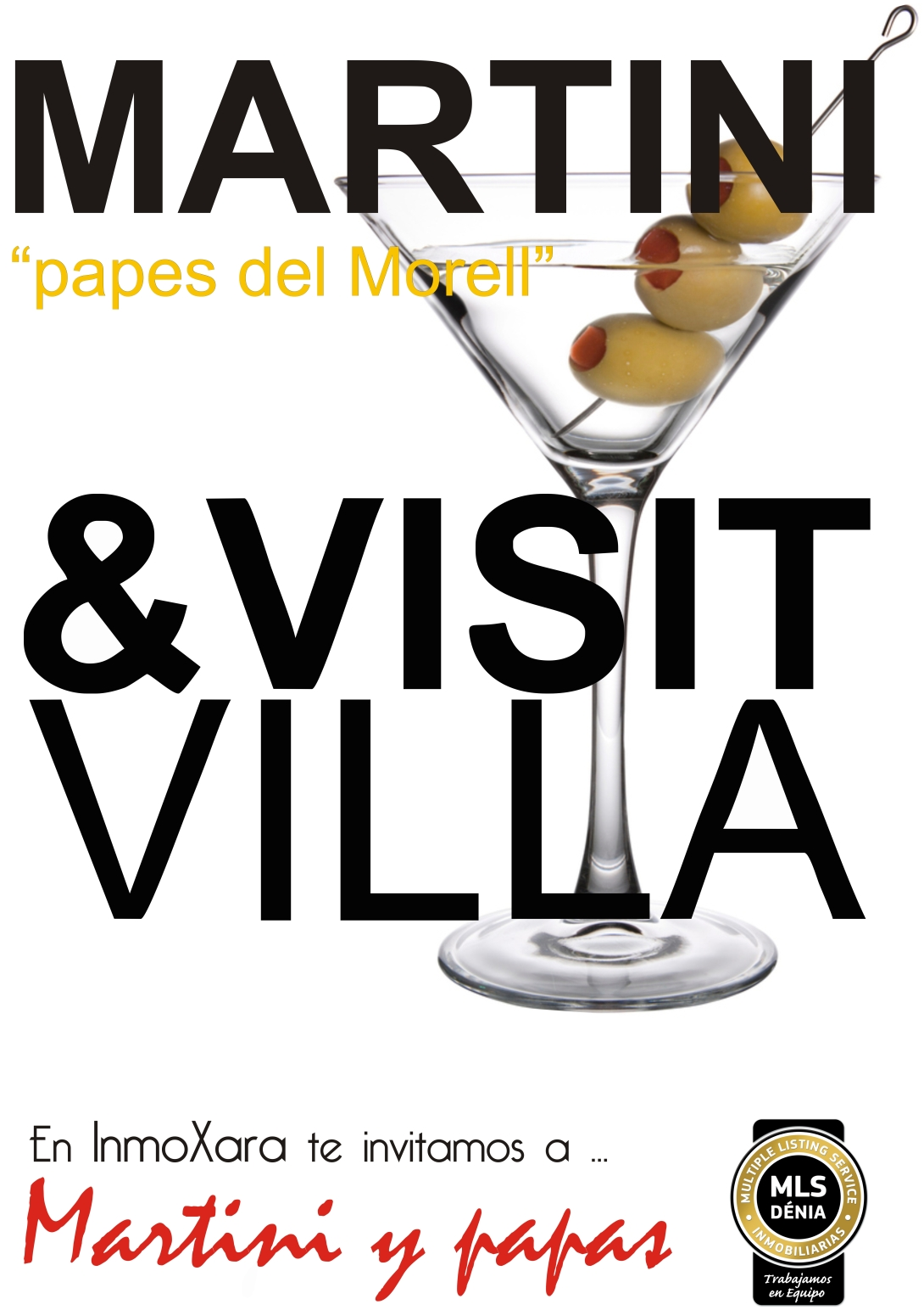 CARTEL_A3_MARTINI_Y_PAPAS.JPG